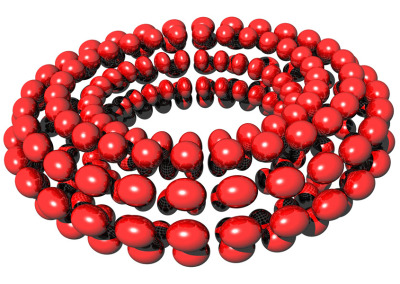 RedBalls-in-Endless-Spiral-01 - kopie